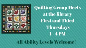 quilt-group-2nd-4th
